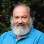 OA Dr. Otto Krieger