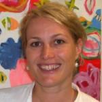 Andrea Kappacher