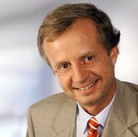 Univ. Prof. Dr. Johannes Drach
