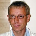 Gunsilius Eberhard