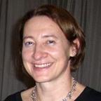 Isak Elisabeth