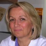 Ochsner Christina