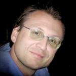 OA Prof. Dr. Pfeilstöcker Michael