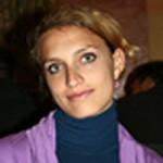 Pleyer Lisa
