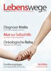 Lebenswege, Cover