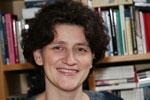 Susanne Eiweck