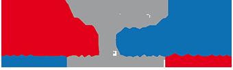 Logo Myelom & Lymphom Hilfe Österreich