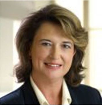 Assoc.-Prof. Dr. Irene Kührer