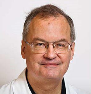 Prim. Univ.-Prof. Dr. Edgar Selzer